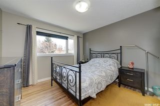 Photo 9: 842 MATHESON Drive in Saskatoon: Massey Place Residential for sale : MLS®# SK850944