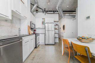 Photo 22: 401 369 Sorauren Avenue in Toronto: Roncesvalles Condo for sale (Toronto W01)  : MLS®# W5304419