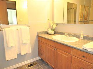 Photo 14: 6482 WILTSHIRE Street in Sardis: Sardis West Vedder Rd House for sale : MLS®# R2389613