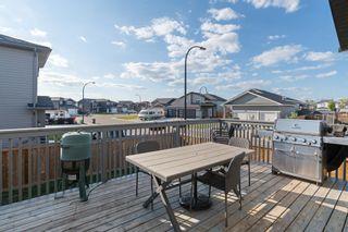 Photo 18: 6614 Tri City Way: Cold Lake House for sale : MLS®# E4260567
