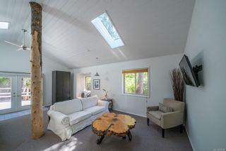 Photo 21: 1321 Pacific Rim Hwy in Tofino: PA Tofino House for sale (Port Alberni)  : MLS®# 878890