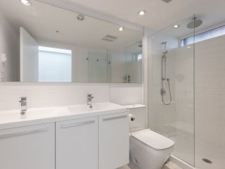 """Photo 35: 312 1647 E PENDER Street in Vancouver: Hastings Townhouse for sale in """"The Oxley"""" (Vancouver East)  : MLS®# R2555021"""