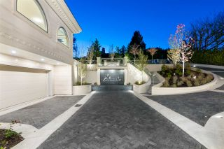 """Photo 16: 1022 EYREMOUNT Drive in West Vancouver: British Properties House for sale in """"British Properties"""" : MLS®# R2566041"""