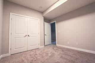 Photo 34: 2410 54 Avenue SW in Calgary: North Glenmore Park Semi Detached for sale : MLS®# A1082680
