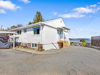Photo 35: 637 Brechin Rd in : Na Brechin Hill House for sale (Nanaimo)  : MLS®# 869423