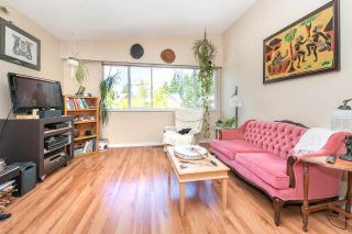 """Photo 9: 22610 LEE Avenue in Maple Ridge: East Central House for sale in """"Lee Avenue Estates"""" : MLS®# R2591570"""