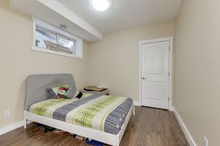 Photo 21: 2112 68 Street in Edmonton: Zone 53 House for sale : MLS®# E4232764