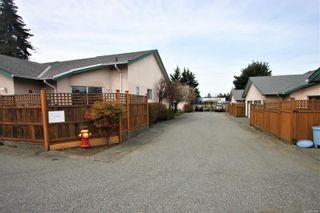 Photo 38: 9 2197 Duggan Rd in : Na Central Nanaimo Row/Townhouse for sale (Nanaimo)  : MLS®# 871981