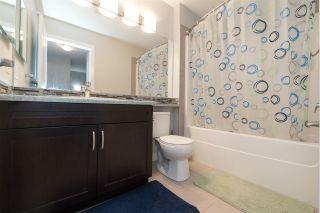 Photo 27: 5327 CRABAPPLE Loop in Edmonton: Zone 53 House for sale : MLS®# E4236302