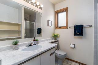 Photo 33: 6804 152C Avenue in Edmonton: Zone 02 House for sale : MLS®# E4254711