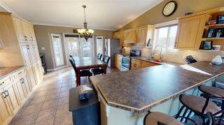 """Photo 5: 10915 88 Street in Fort St. John: Fort St. John - City NE House for sale in """"WHISPERING WINDS"""" (Fort St. John (Zone 60))  : MLS®# R2555208"""
