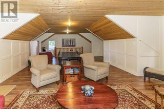 Photo 35: 1119 SKELETON LAKE Road Unit# 29 in Utterson: House for sale : MLS®# 40166463