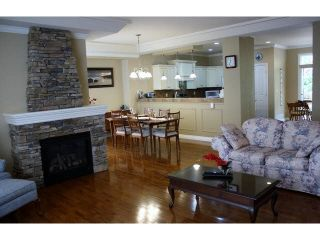 """Photo 4: 35881 MARSHALL Road in Abbotsford: Abbotsford East House for sale in """"Whatcom - Mountain Meadows"""" : MLS®# F1446260"""