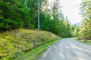 Photo 62: 3,4,6 Armstrong Road in Eagle Bay: Vacant Land for sale : MLS®# 10133907