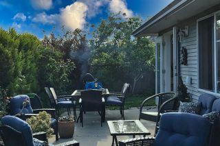Photo 22: 6311 TYLER Road in Sechelt: Sechelt District House for sale (Sunshine Coast)  : MLS®# R2563508