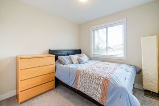 """Photo 10: 40 19913 70 Avenue in Langley: Willoughby Heights Townhouse for sale in """"Brooks"""" : MLS®# R2421609"""