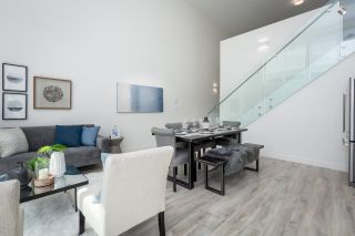 """Photo 22: 612 38013 THIRD Avenue in Squamish: Downtown SQ Condo for sale in """"THE LAUREN"""" : MLS®# R2474999"""