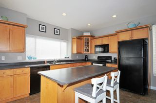 Photo 5: 24190 103 Avenue in Maple Ridge: Albion House for sale : MLS®# R2034937
