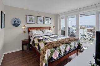 "Photo 18: 806 2770 SOPHIA Street in Vancouver: Mount Pleasant VE Condo for sale in ""Stella"" (Vancouver East)  : MLS®# R2550725"