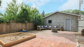 Photo 46: 1920 Cameron Street in Regina: Cathedral RG Residential for sale : MLS®# SK859355