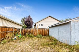 Photo 24: 45 Ross Place: Crossfield Semi Detached for sale : MLS®# A1134520
