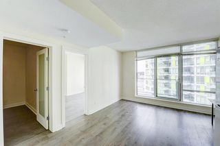 Photo 10: 808 10 Brentwood Common NW in Calgary: Brentwood Apartment for sale : MLS®# A1093713