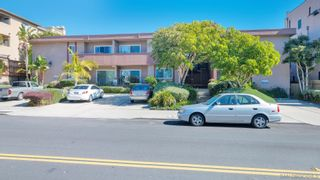 Photo 3: Condo for sale : 1 bedrooms : 3769 1st Ave #4 in San Diego