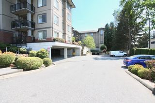 Photo 31: 311 33898 Pine Street in Abbotsford: Central Abbotsford Condo for sale : MLS®# R2601306