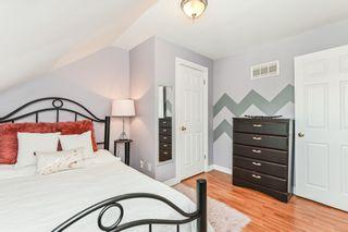 Photo 27: 45 Oak Avenue in Hamilton: House for sale : MLS®# H4051333