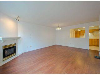 "Photo 4: 208 1450 MERKLIN Street: White Rock Condo for sale in ""MERKLIN RESIDENCE"" (South Surrey White Rock)  : MLS®# F1421664"