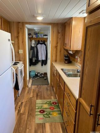 Photo 6: 1563 Dove in Waskesiu Lake: Residential for sale : MLS®# SK871312