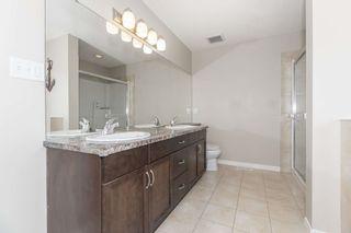 Photo 26: 3538 CLAXTON Crescent in Edmonton: Zone 55 House for sale : MLS®# E4256610