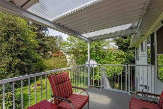 Photo 34: 2443 PARK Drive in Abbotsford: Central Abbotsford House for sale : MLS®# R2574003