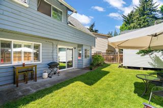 Photo 28: B 490 Terrahue Rd in : Co Wishart South Half Duplex for sale (Colwood)  : MLS®# 875947