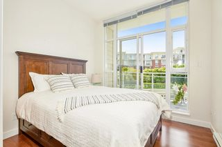 """Photo 13: 554 1432 KINGSWAY Street in Vancouver: Knight Condo for sale in """"KING EDWARD VILLAGE"""" (Vancouver East)  : MLS®# R2593597"""