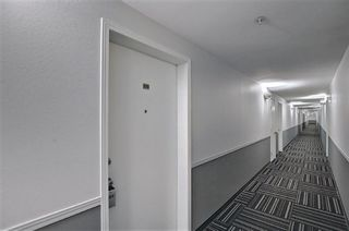 Photo 7: 3212 604 8 Street SW: Airdrie Apartment for sale : MLS®# A1090044