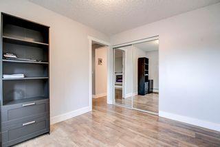 Photo 25: 320 24 JUBILEE Drive: Fort Saskatchewan Condo for sale : MLS®# E4248824