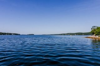 Photo 7: 16 Spray Court in St Margaret's Bay: 40-Timberlea, Prospect, St. Margaret`S Bay Vacant Land for sale (Halifax-Dartmouth)  : MLS®# 202117327