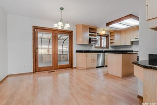 Photo 6: 47 Kindrachuk Crescent in Saskatoon: Silverwood Heights Residential for sale : MLS®# SK846620