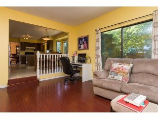 Photo 8: 1815 148A STREET in Surrey: Sunnyside Park Surrey House for sale (South Surrey White Rock)  : MLS®# R2115625