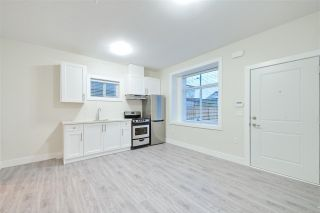 Photo 8: 2158 MANNERING Avenue in Vancouver: Collingwood VE 1/2 Duplex for sale (Vancouver East)  : MLS®# R2309901