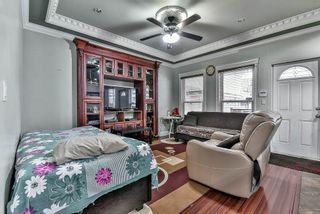 Photo 7: 7061 144A Street in Surrey: East Newton House for sale : MLS®# R2120787