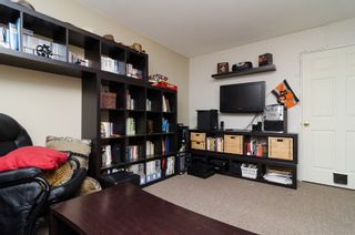 """Photo 37: 2 2979 156TH Street in Surrey: Grandview Surrey Townhouse for sale in """"ENCLAVE"""" (South Surrey White Rock)  : MLS®# F1412951"""