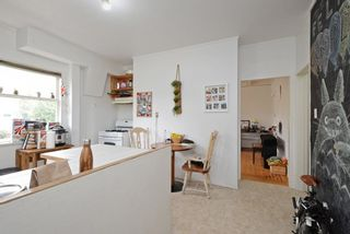 Photo 14: 1805 W 13TH Avenue in Vancouver: Kitsilano House for sale (Vancouver West)  : MLS®# R2253628