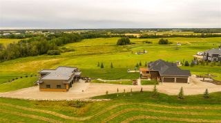 Photo 44: 290 50054 Range Road 232: Rural Leduc County House for sale : MLS®# E4212584