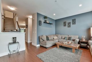"Photo 6: 24 22865 TELOSKY Avenue in Maple Ridge: East Central Townhouse for sale in ""WINDSONG"" : MLS®# R2099659"