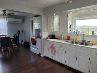 Photo 4: 235 Wallace Road in Glace Bay: 203-Glace Bay Residential for sale (Cape Breton)  : MLS®# 202112246