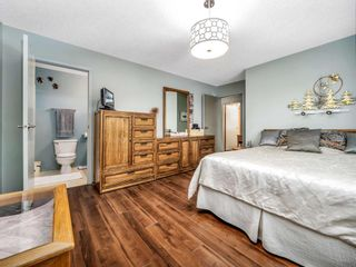 Photo 8: 32 500 Adelaide Crescent: Pincher Creek Row/Townhouse for sale : MLS®# A1092864