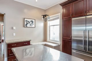 Photo 14: 493 E 44TH Avenue in Vancouver: Fraser VE House for sale (Vancouver East)  : MLS®# R2617982