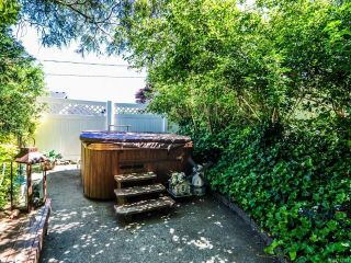 Photo 35: 473 Eagle Ridge Rd in CAMPBELL RIVER: CR Campbell River Central House for sale (Campbell River)  : MLS®# 771391